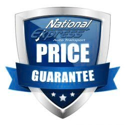 auto_transport_price_guarantee