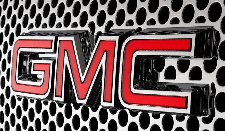 GMC Auto Shipping and Transport