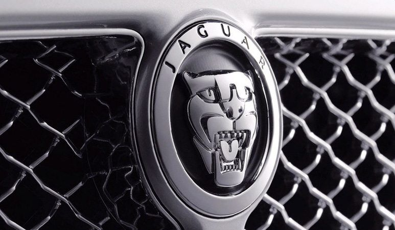 Jaguar Auto Shipping and Transport