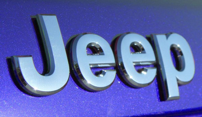 Jeep Auto Shipping and Transport