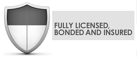 Licensed, Bonded, Insured Auto Transport