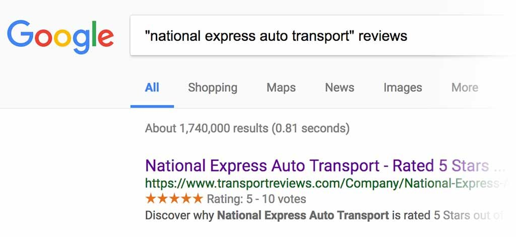 national-express-auto-transport-reviews-example