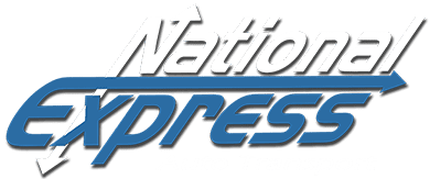 auto transport company logo transparent