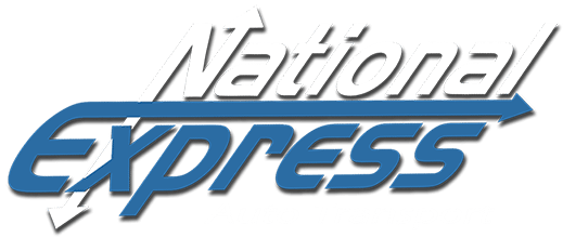 auto transport logo transparent