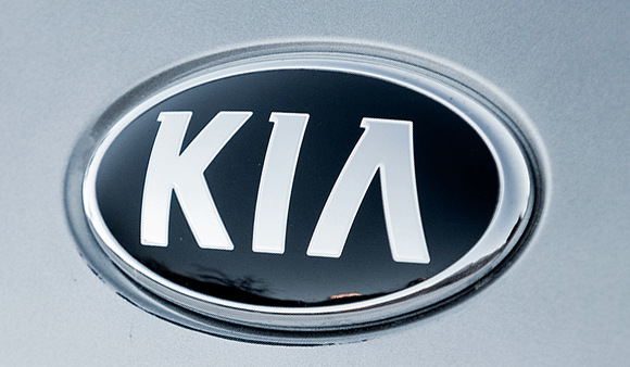 Kia Auto Shipping and Transport