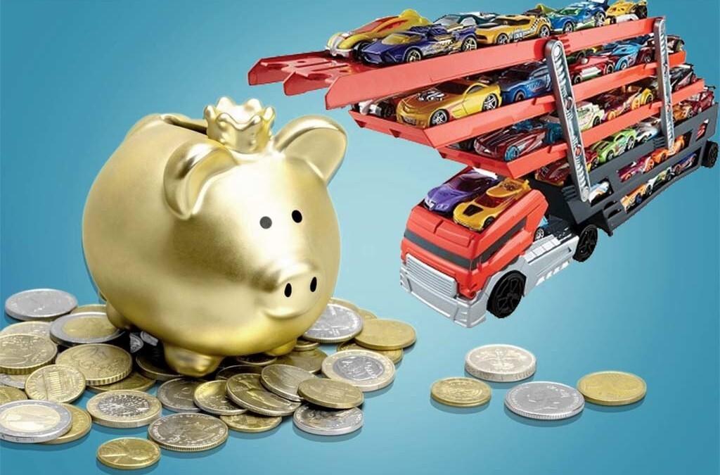 Florida to New York, New Jersey, Massachusetts Auto Transport – Price Alert