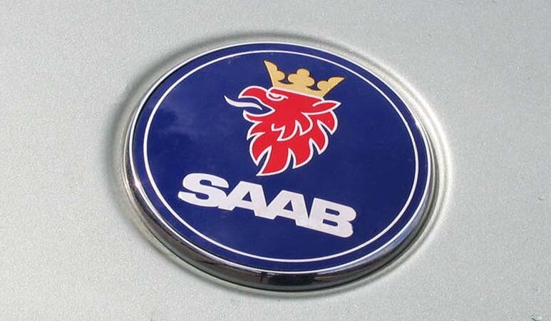Saab Auto Shipping and Transport
