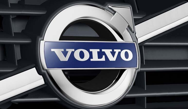 Volvo Auto Shipping and Transport