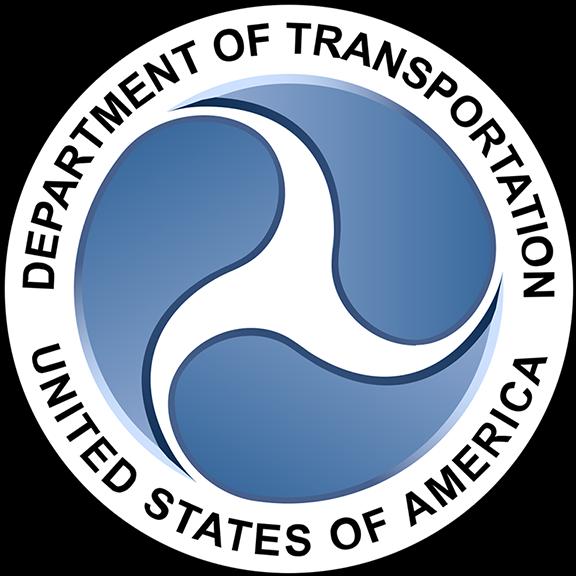 Department of Transportation (D.O.T)