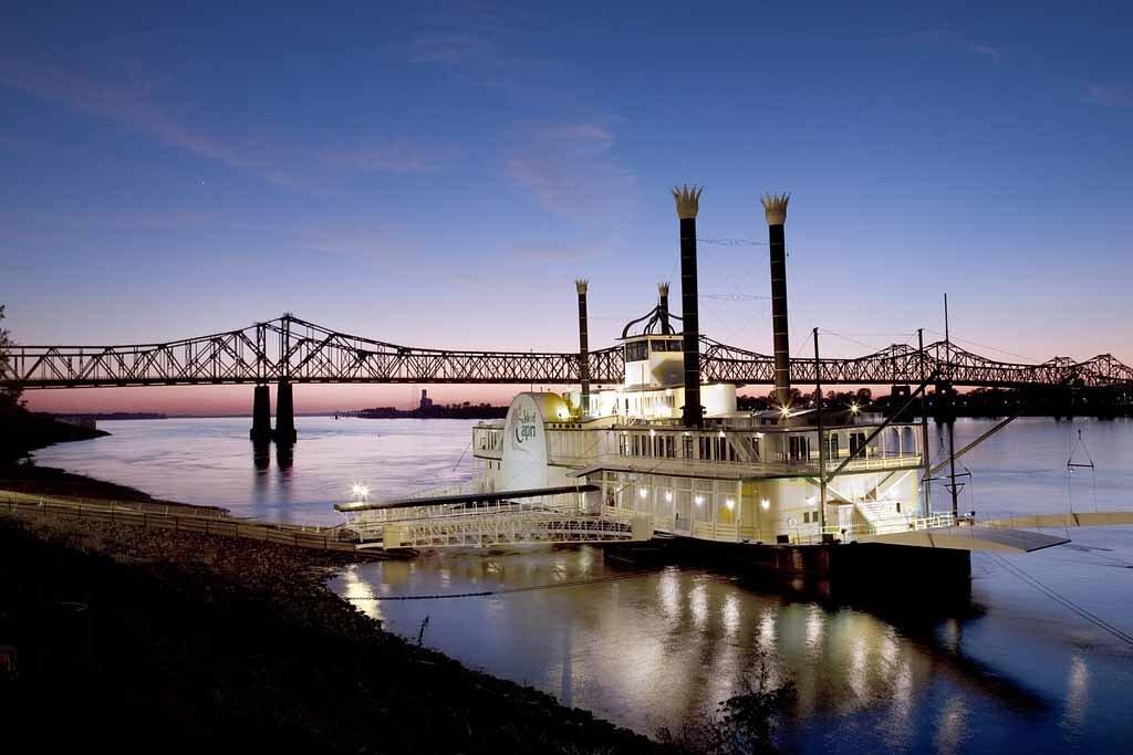 Mississippi Auto Transport