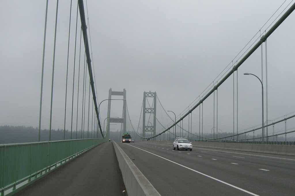 Tacoma Auto Transport
