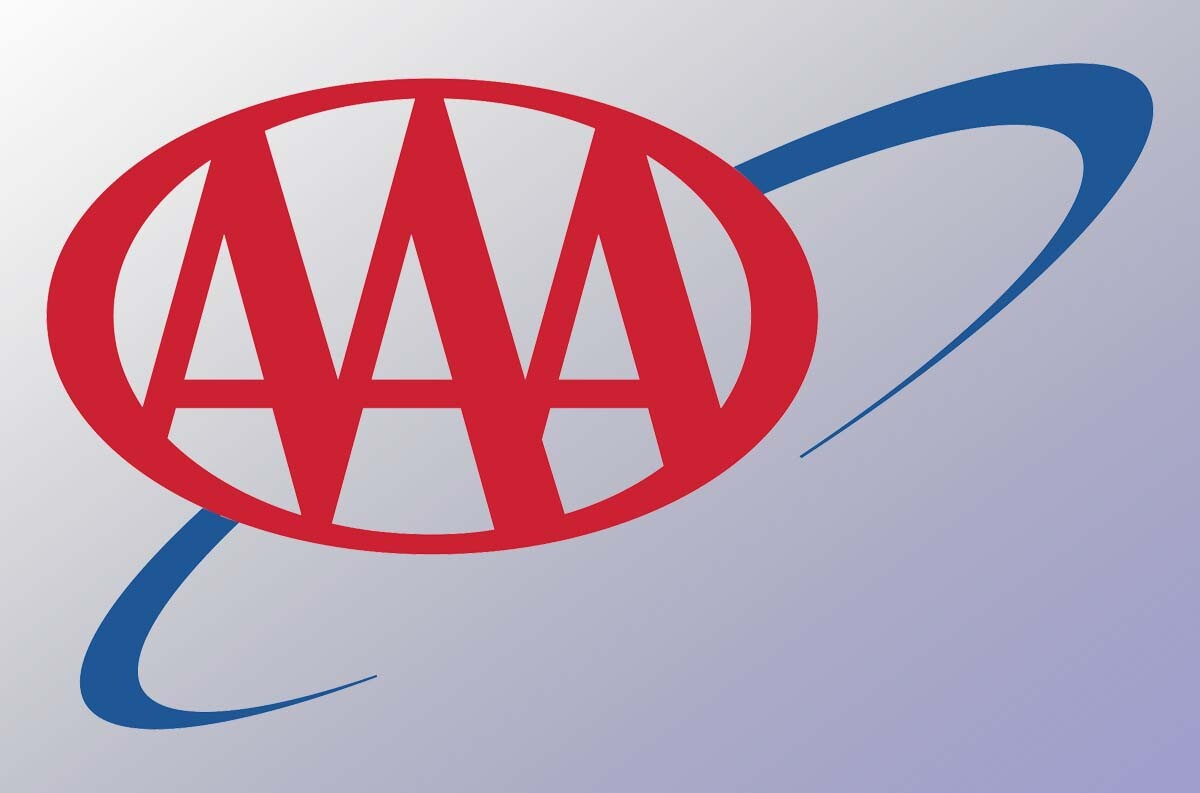 Aaa Towing Cost >> Aaa For Long Distance Towing National Express
