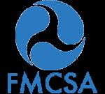 fmcsa seal