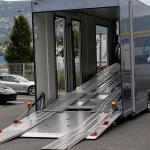how to choose an auto transport company
