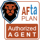 afta_plan_authorized_agent
